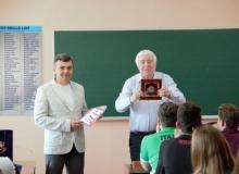 21 мая в Крыму установлено Днём Государственного Совета Крыма